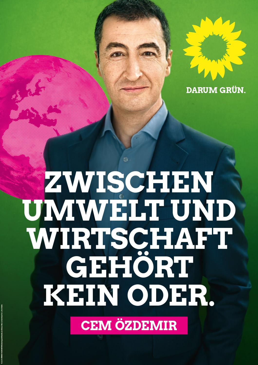 Klickt auf das Bild für Infos zur grünen Wirtschaftspolitik.